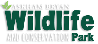 Askham Bryan Wildlife and Conservation Park Logo